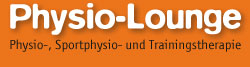 Physiotherapie in Berlin Tempelhof - physio-lounge-berlin.de